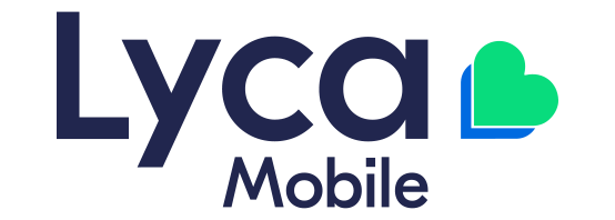Sim Card Registration And Activation Lycamobile